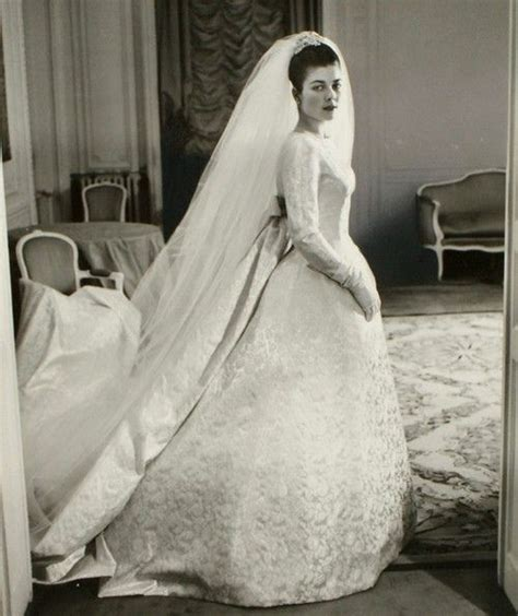 The Bridal Count by Princesses Count And Wedding On