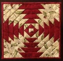les 25 meilleures id 233 es de la cat 233 gorie patchwork cabane