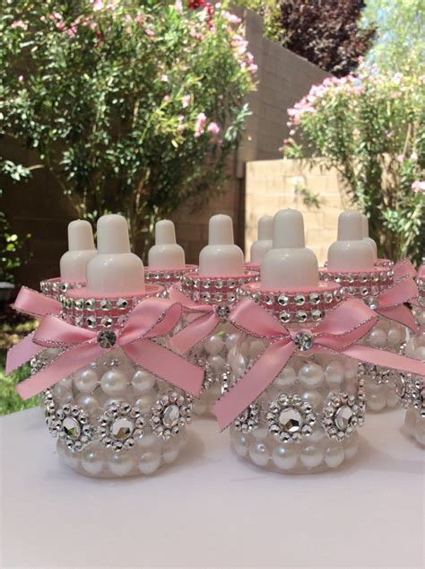 12 small 3 5 little princess baby shower by
