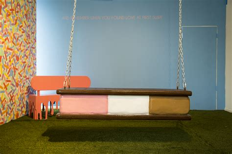 swing museum pop up stores ny brands increase summer visibility the