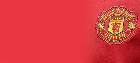 Jual Sweater Hoodie Utd Mu 341 Manchester United Kombinasi Hitam harga adidas zx flux manchester united trainers clearance