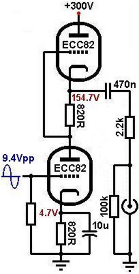 transistor reverb driver the valve wizard