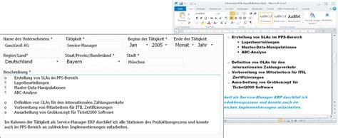 E Mail Text Bei Bewerbung Beispiel Bei Bewerbungen Gelten Spezielle Regeln C T Magazin