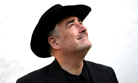 fred frith fred frith 009 jpg