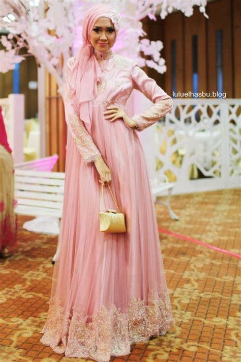 Baju Muslim Wanita Maxy Dress Brocade Combi Dress Brocade Maxy the world s catalog of ideas