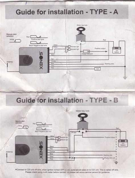 tvs apache 160 wiring diagram get free image about