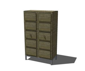 armoire furniture plans armoire furniture plans how to build a amazing diy