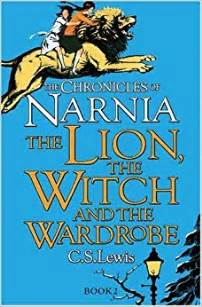 Witch Wardrobe Pdf by The Witch And The Wardrobe The Chronicles Of Narnia