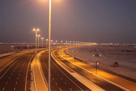 design and build contract ireland qatar ceremonial road design build contract qatar