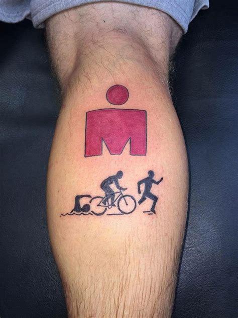 ironman 70 3 tattoo designs 17 mdot designs syracuse half ironman 70 3