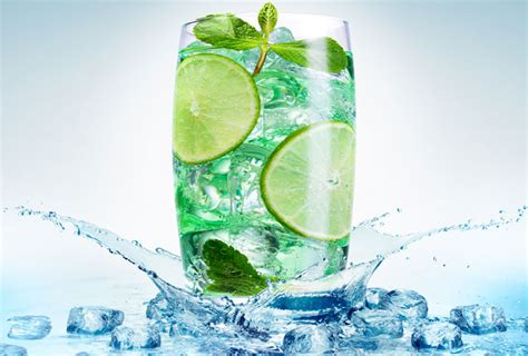 alimenti per accelerare metabolismo 5 bevande per accelerare il metabolismo