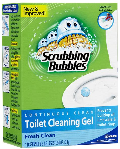 scrubbing bubbles bathroom cleaner coupon print asap for moneymaker scrubbing bubbles bathroom