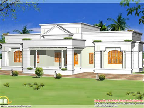 simple 3 storey house designs split level home floor plans split level home floor plans luxury one level house