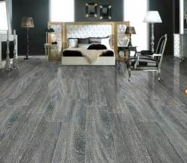 china gray ceramic tile wood grain in 160x900mm view gray