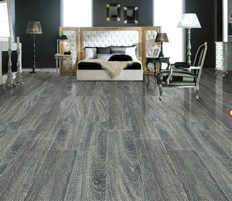 light grey wood grain tile ceramic wood floors grey gurus floor