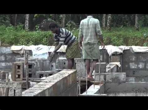 earthquake kerala earthquake resistant construction bricks ultra bricks