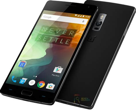 one plus mobil oneplus 2 mobile review specs price in india