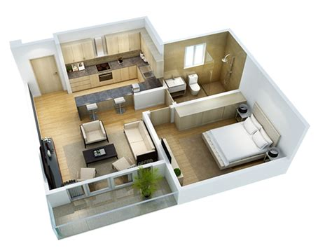 1 bedroom houses to let in nairobi one bedroom house to let in ruaka nairobi home