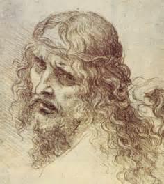 Sketches Leonardo Da Vinci by Leonardo Da Vinci Drawings