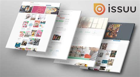 issuu ctm klangblick de pdf erstellen umwandeln und verkleinern