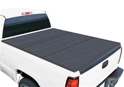 Rugged Liner Bed Liner Replacement by Parts
