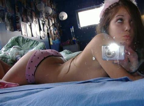 Imagetwist Ls Models Nude Sex Porn Images Hot Girls Wallpaper Office Girls Wallpaper