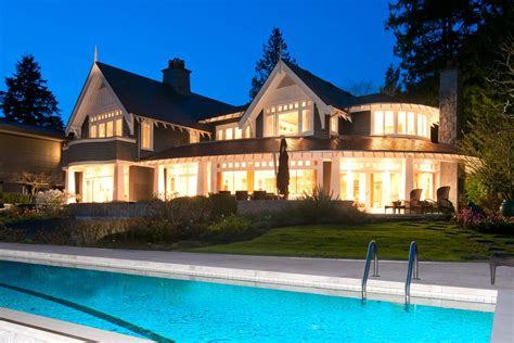 2848 bellevue avenue west vancouver homes and real