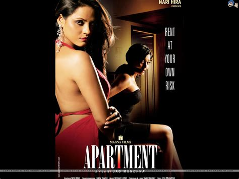 appartment movie apartment movie wallpaper 10