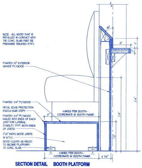 bar measurements restaurantinteriors com 187 bar height restaurant booths