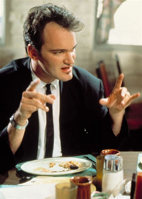 quentin tarantino film zene quentin tarantino explains how all of his movies are connected