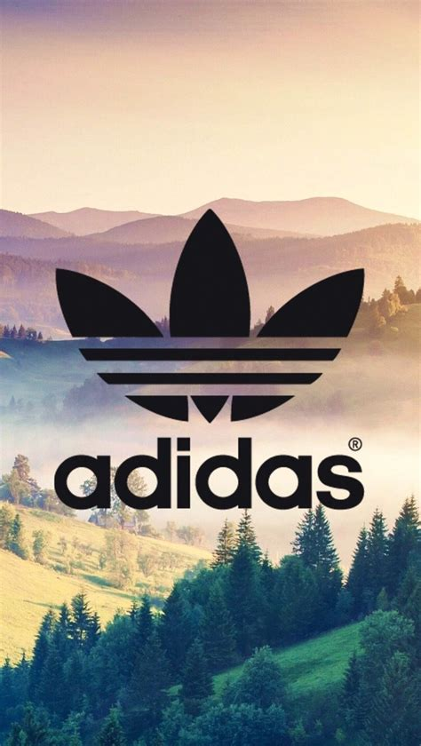 adidas background adidas backgrounds 69 wallpapers hd wallpapers