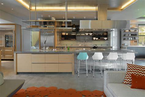 best kitchen appliances best kitchen appliances 2016 good 173 l 173 i 173 f 173 e 173 r 173 e 173 p 173 o 173 r 173 t 173 com