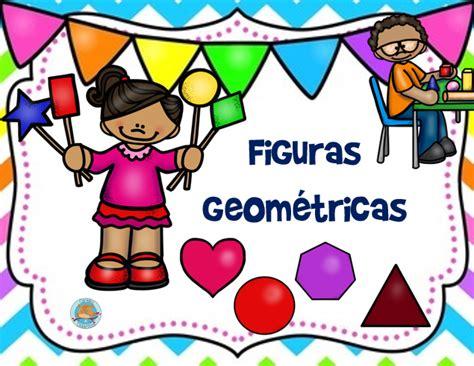 imagenes educativas de matematicas 174 im 225 genes y gifs animados 174 recursos escolares im 193 genes