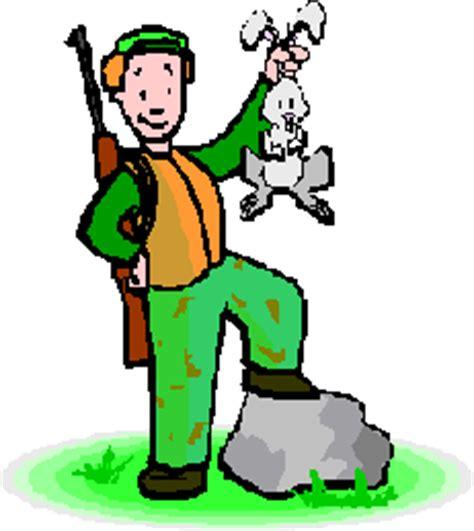 jacht und hund 2019 chasseurs gifs anim 233 s