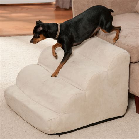 doggie stairs for bed pet bed rs pet r with pet bed rs good pet r