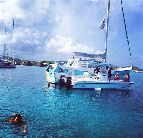 pizza boat pizza boat st thomas us virgin islands good day charters