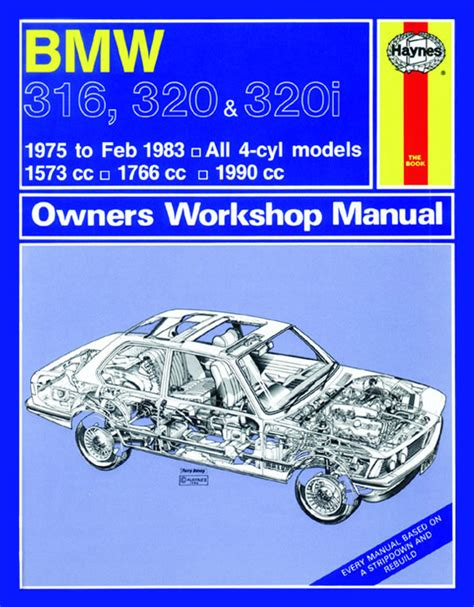 automatic sprinkler protection classic reprint books bmw 316 320 and 320i classic reprint