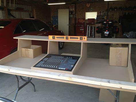Diy Argosy Desk by How To Build Argosy Desk Plans Pdf Plans
