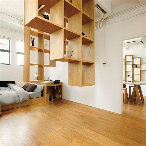 furnishings for every room online and store furniture compact life muji