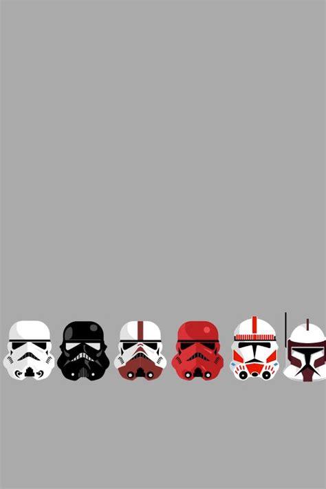 imagenes minimalistas de star wars fondos de star wars para iphone mi mam 193 tiene un blog