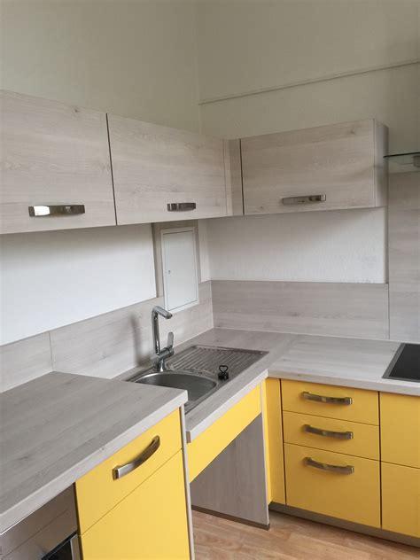 küchenstudio leipzig kleines wohnzimmer vorschl 228 ge