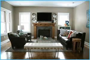 Small Living Room Ideas With Tv by Living Room Small Living Room Ideas With Fireplace And