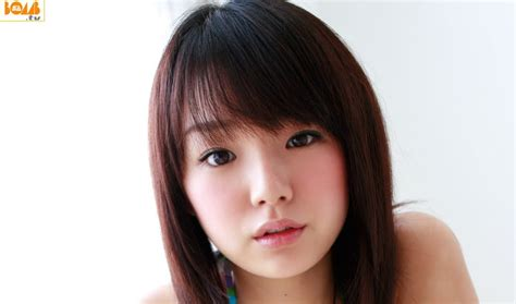 best japanese site best japanese model site ai shinozaki in colorful