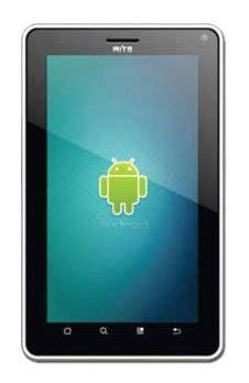 Tablet Mito 9 In tablet android dual sim tv mito t600 reviews dan spesifikasi complete reviews