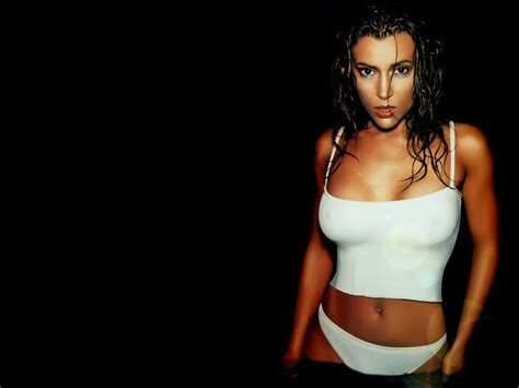 search results for must see celebrity pictures videos and alyssa milano stockings charmed yahoo image search
