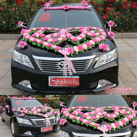 10 Best Luxury Car Rentals in Delhi for Weddings!