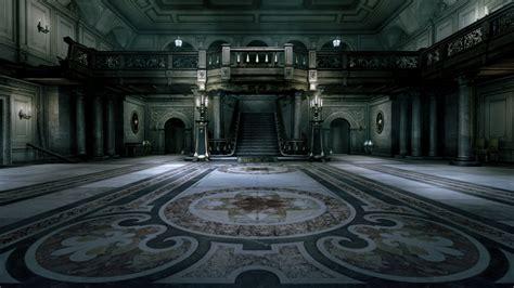 phantomhive mansion floor plans videojuegos idealista news