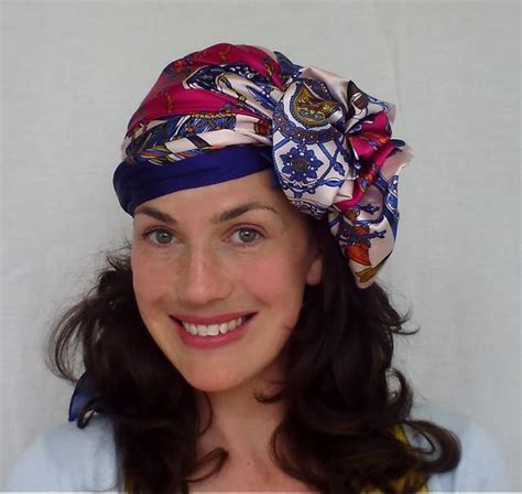 80s hair scarf how to best 25 head scarf tying ideas on pinterest head scarf