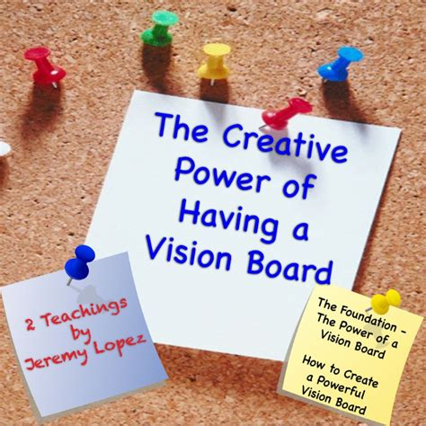 the world of a manifestation of creative power directive mind and ultimate purpose classic reprint books identity network christian resources