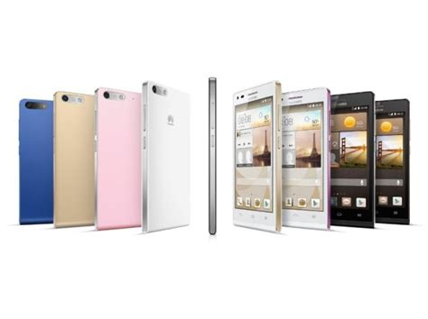 Speedup Pad Gold 3g Gold huawei ascend g6 mediapad m1 mediapad x1 launched at mwc